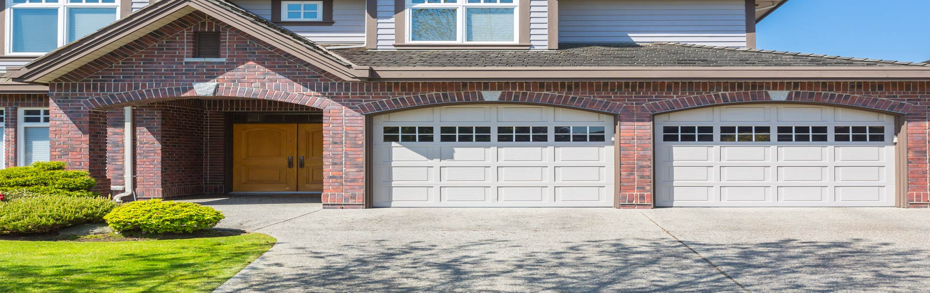 HighTech Garage Door Service, Calimesa, CA 909-389-5020
