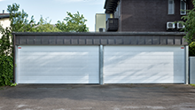 HighTech Garage Door Service Calimesa, CA 909-389-5020